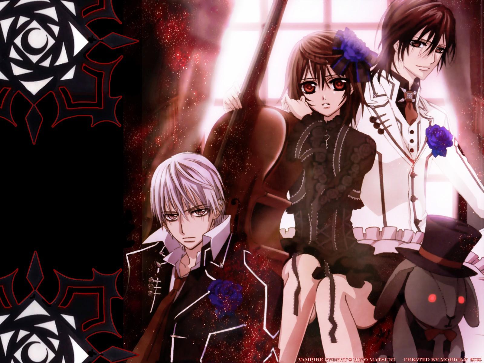 http://1.bp.blogspot.com/-TNQsNVy2qOE/T-bx38ZeoVI/AAAAAAAAATk/7X2YHS7DDnQ/s1600/vampire_knight_anime_yuki_cross_kuran_kaname_zero_kiryu_desktop_1600x1200_wallpaper-251628.jpg