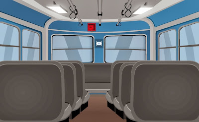 http://play.escapegames24.com/2013/12/games2attack-metro-train-escape.html