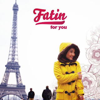 Fatin - Dia Dia Dia (from For You)