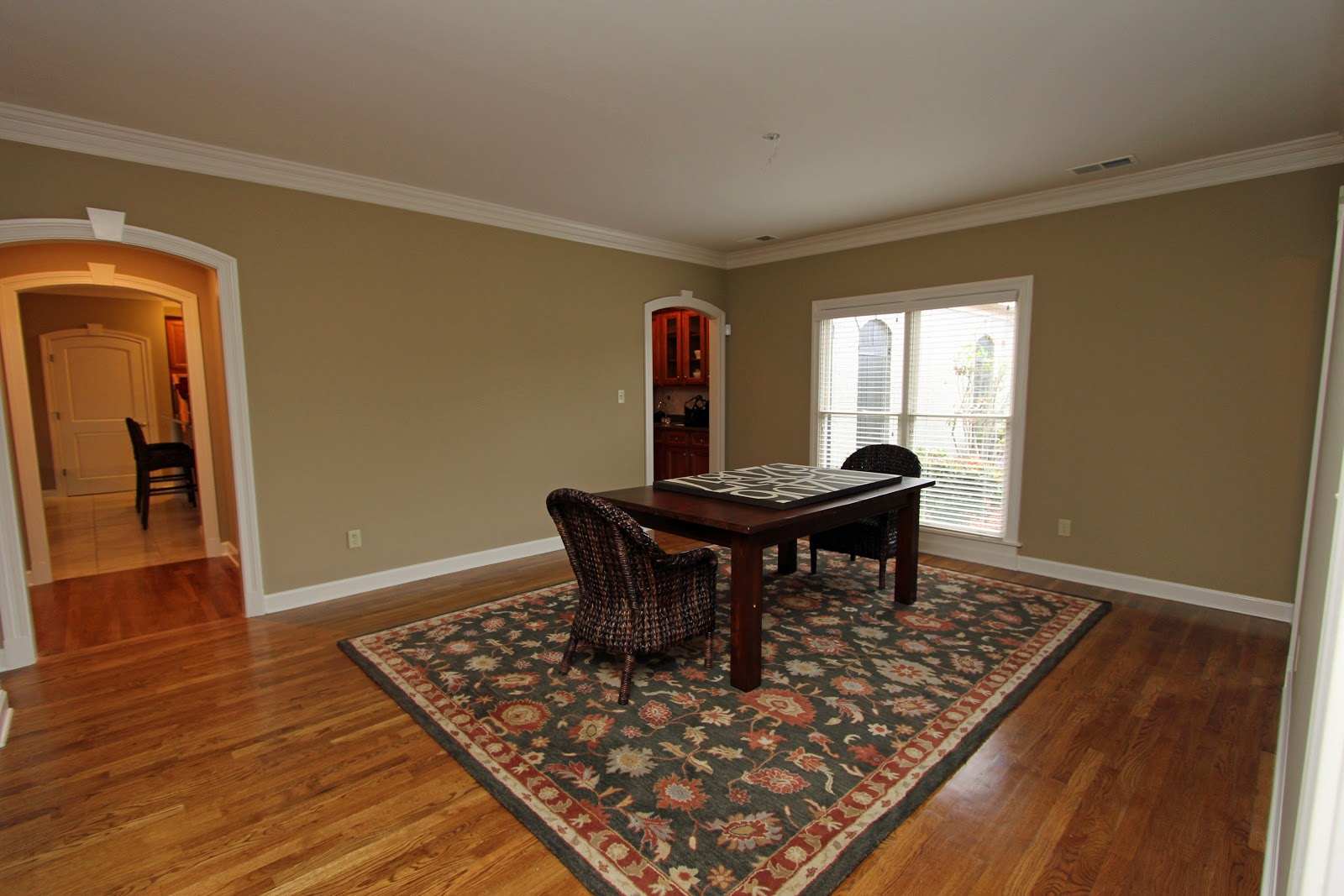 The Room Is Quite Large To Give You Some Perspective That Rug Pottery Barn Sydney From