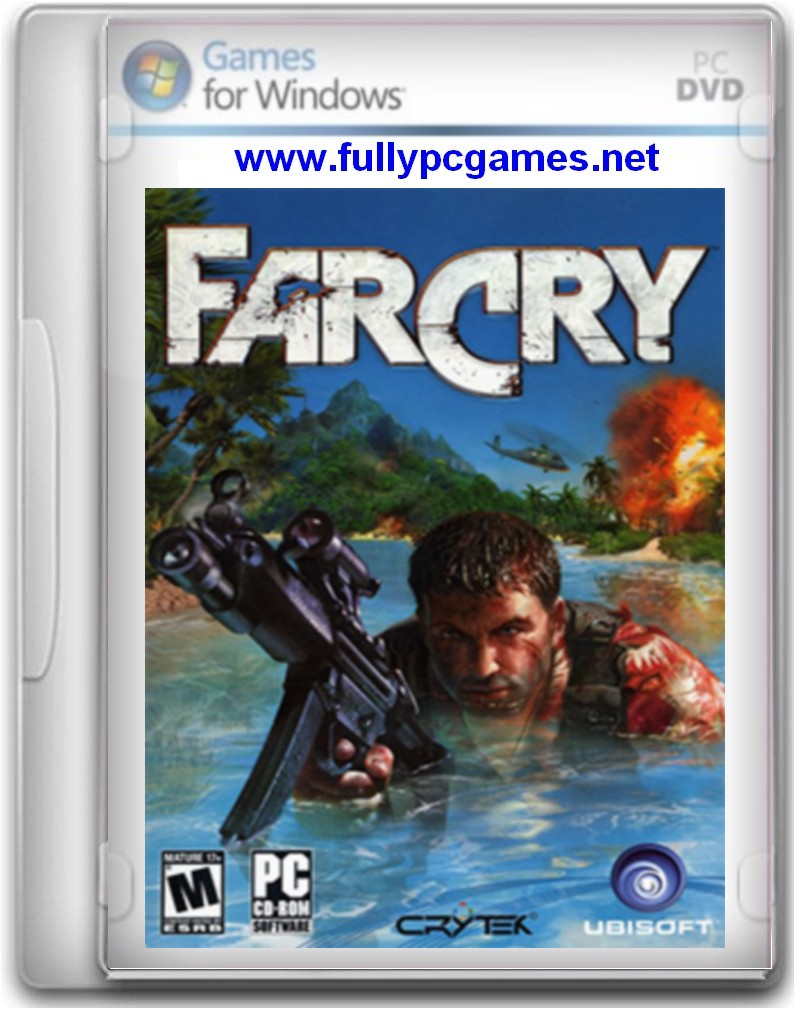 Action Games - Top Full Games And Software
