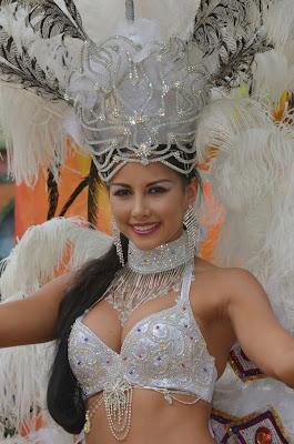 desfile-folclorico-nacional-neiva-2013