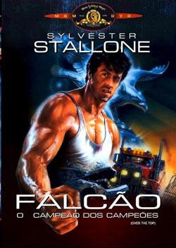 Download - Falcão - O Campeão dos Campeões DVDRip AVI + RMVB Dublado