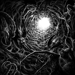 Temple Desecration - Whirlwinds of Fathomless Chaos - Review + Track Stream.