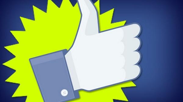 10 Tips Agar Status Facebook Lebih Menarik
