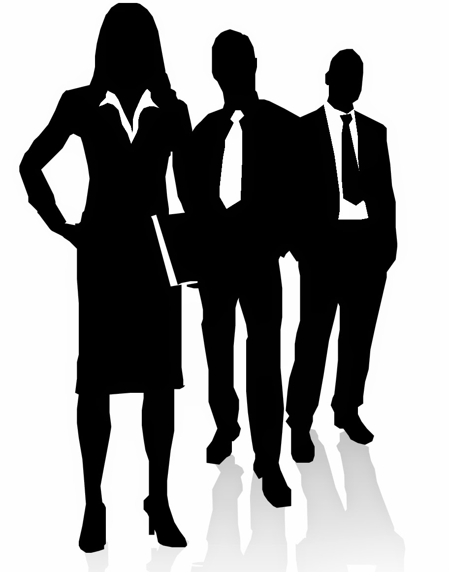 pengertian profesional, pekerja profesional, menerapkan prinsip profesional bekerja, prinsip profesional kerja, sikap profesional, arti profesional, ciri-ciri profesional, definisi profesional, kompetensi profesional, etika profesional, profesional kerja
