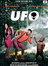 UFO Movie
