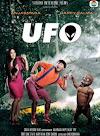 UFO Movie