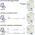 Protokol Transfer File,Network File System (NFS)