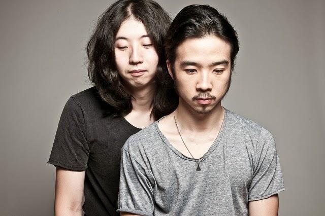 DJ heroes Lapsap - Techno / Electro