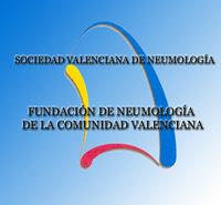 Sociedad Valenciana de Neumologia