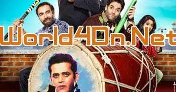 !!HOT!! Download Bajatey Raho Movie In Hindi 720p Bajatey-Raho+2013+mp3