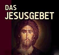 JESUSGEBET