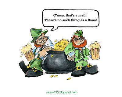 Funny-Happy-St-Patricks-Day1