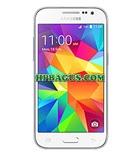 Daftar Harga HP Samsung Galaxy Terbaru
