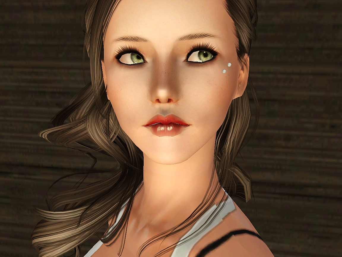 Screenshot 6 Anti Eyebrow Piercing by IN3S. Download at IN3S' Little Place