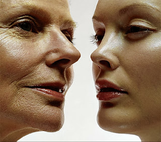Tips for Anti-Wrinkle Treatments at Home