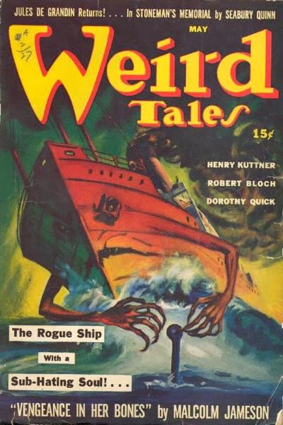 Weird+Tales+Covers-1942-05.jpg