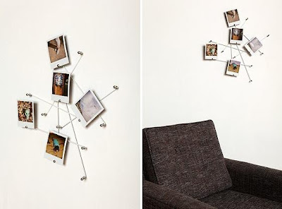 Cool Photo Frames and Creative Picture Frames (15) 2