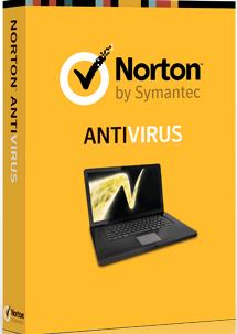 Norton Anti-Virus 2013 free download