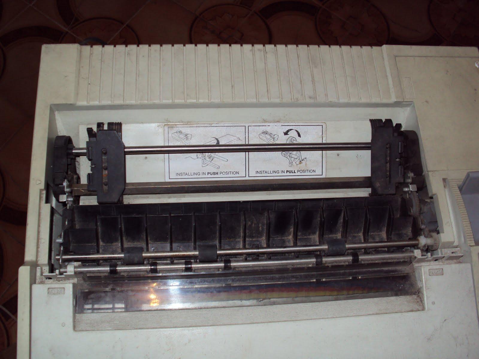 brinquedos%2C+impressoras+%2Cmedalha+e+vitrola+088.JPG (1600×1200)