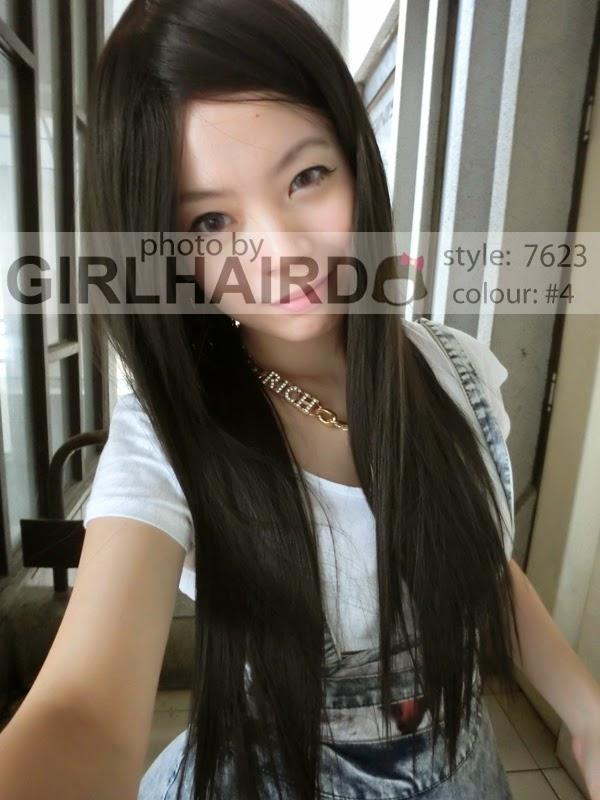 http://1.bp.blogspot.com/-TNlXZNfYSN8/UzHY-cm2h8I/AAAAAAAAR5M/ybfUJPB_-U8/s1600/CIMG0227+girlhairdo+wig.JPG