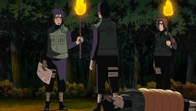 Permalink to Naruto Shippuden Episode 428 Subtitle Indonesia Naruchigo
