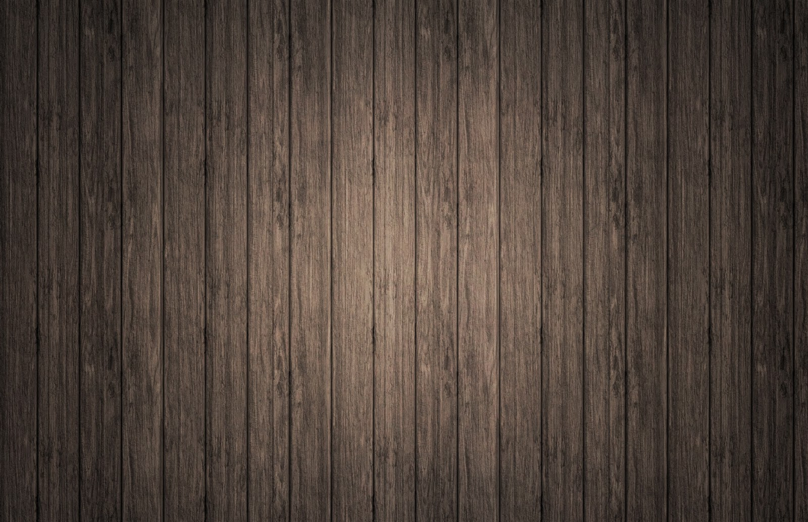 Dark textured background design patterns website images hd psd wooden background texture pattern images for website hd toneelgroepblik Image collections