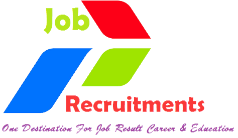 Job Recruitments