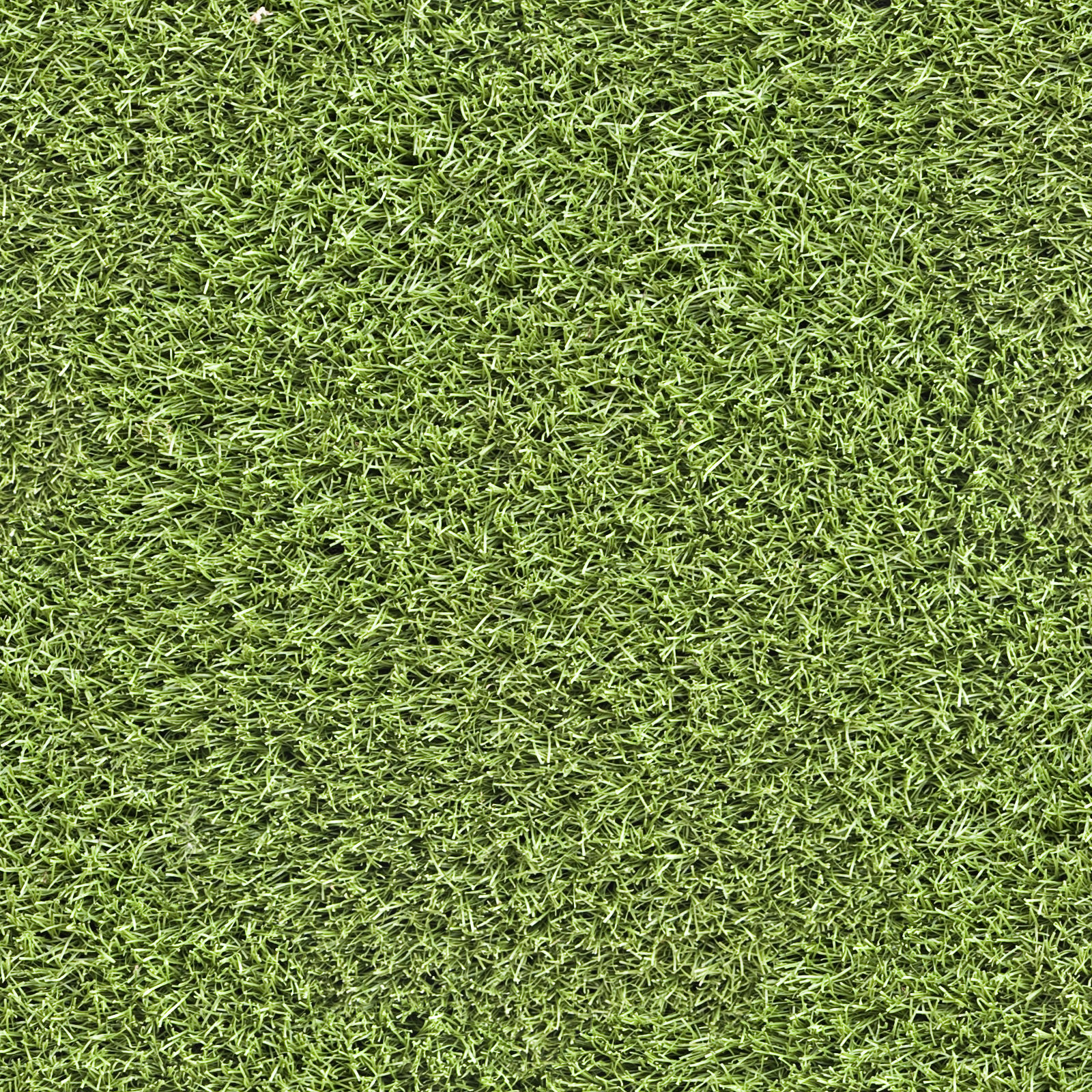 High resolution seamless textures ground for Free sketchup textures