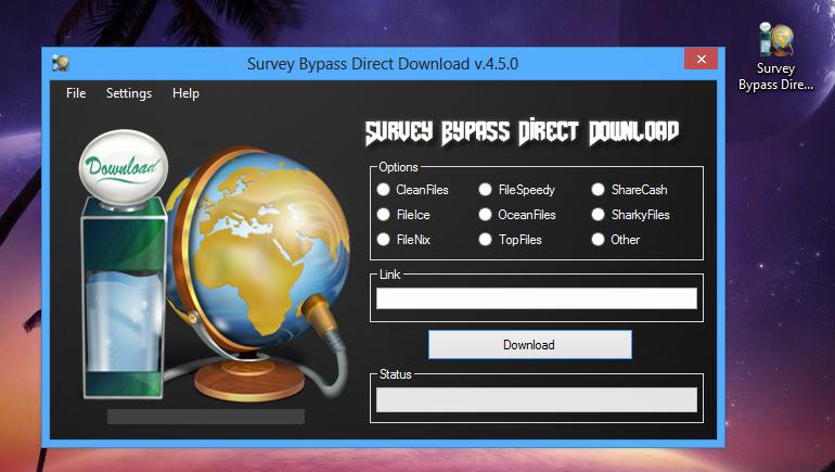 download Femtosecond Laser