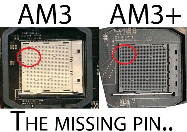 Материнская плата gigabyte ga-z97x-sli socket-1150 intel z97 ddr3 atx ac`97 8ch(71) gblan sata3 raid vga+dvi+hdmi