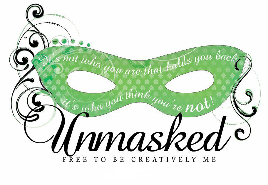 Unmasked 2016