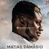 Matias Damasio - Alo (Kizomba) [Download]