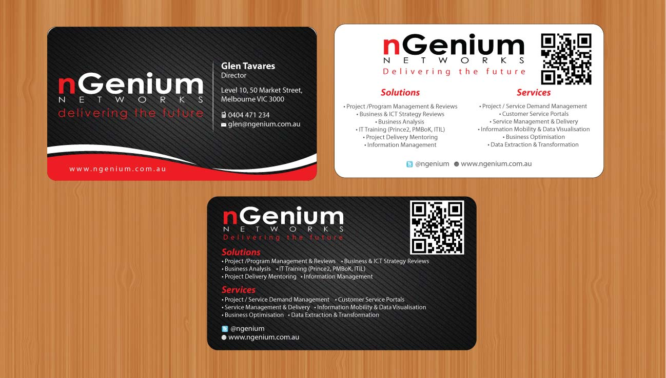 Best business cards lifehacker images card design and card template old fashioned lifehacker business cards sketch business card ideas five best business card printing sites lifehacker colourmoves