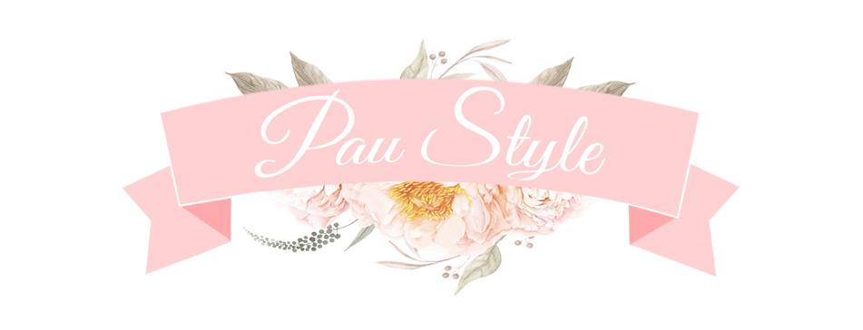 PAU STYLE