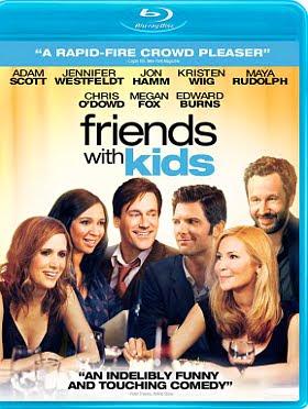 ´Assistir Online Filme Solteiros com Filhos - Friends with Kids