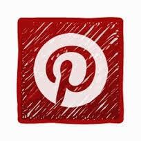 Nos Pinterest
