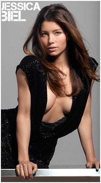 sexy lesbian porn erotikk oslo