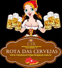 Rota das Cervejas