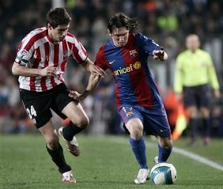 Image Result For Juego De Athletic Bilbao Vs Barcelona En Vivo