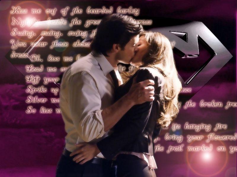 shayari love kiss shayari