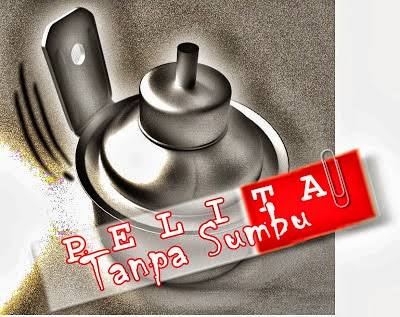 Pelita Tanpa Sumbu Full Movie
