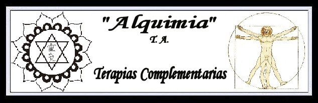 alquimia-terapias alternativas