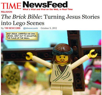 Brick Bible3