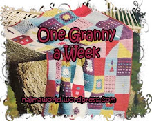 Cal de Granny a la semana con najma