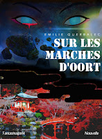 http://leden-des-reves.blogspot.fr/2015/06/sur-les-marches-doort-emilie-querbalec.html