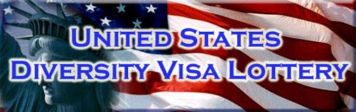 web site for the 2014 diversity visa program dv 2014 is now open