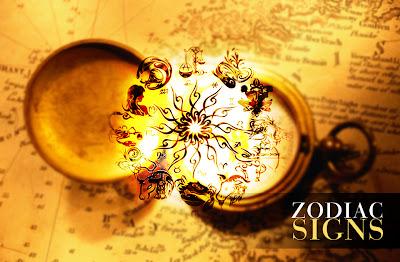 Vedic Prediction For 2014 For Tula Rashi