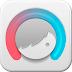 تحميل تطبيق Facetune مجاناً للايفون والايباد بدون جلبريك لتحسين الصور على جميع الاصدارات وبرابط مباشر